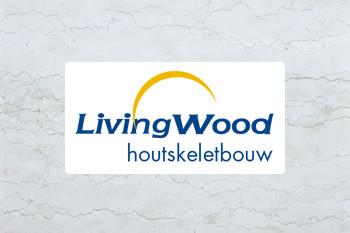 Livingwood - Moderne Houtskeletbouw