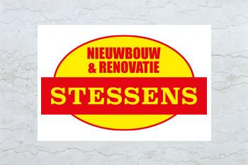 Stessens - Nieuwbouw en Renovatie