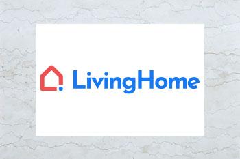 Livinghome Traditionele Woningbouw